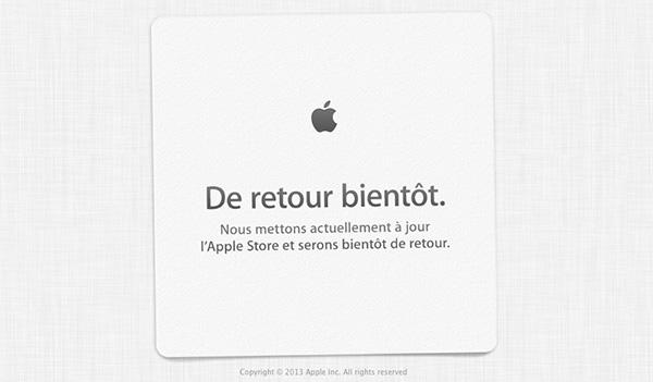 apple-store-ferme-avant-la-keynote-iphone-5S-iphpnote