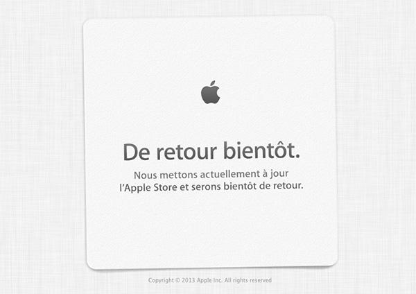 apple-store-ferme-precommande-iphone-5C