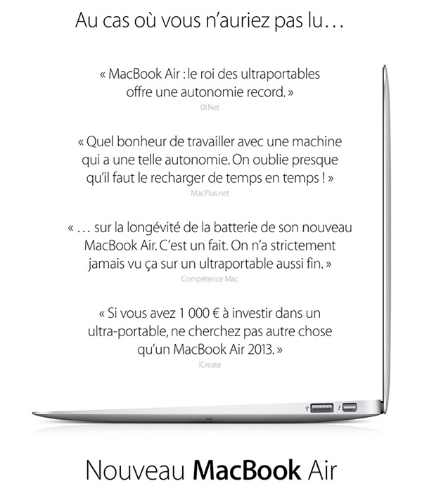 apple-vous-rappelle-son-macbook-air-iphonote