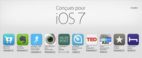 apps-concues-pouriOS-7-500x203