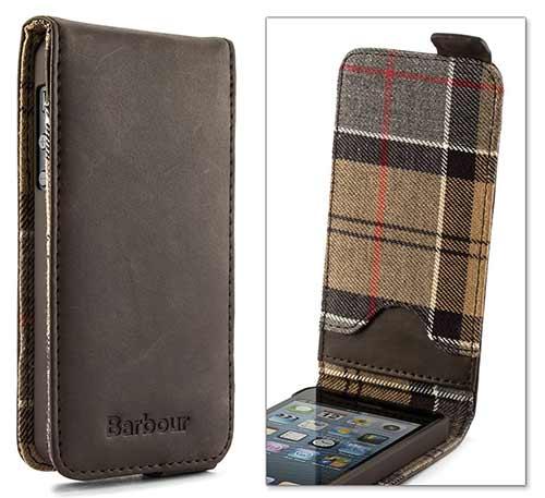 barbour_leatherflip_iphone5_brown_500x457