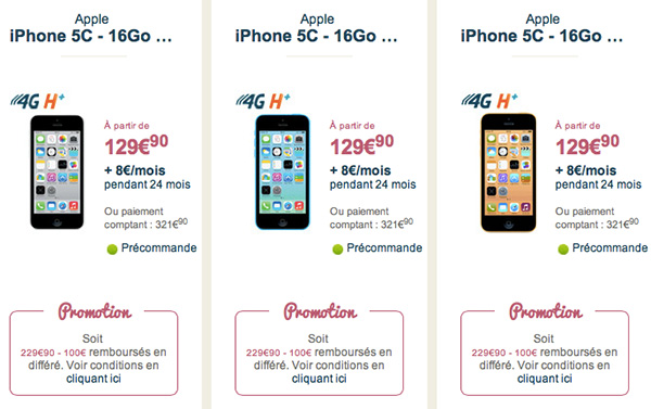 bouygues-precommande-iphone5C_600x377