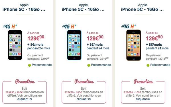 bouygues-precommande-iphone5C_600x377