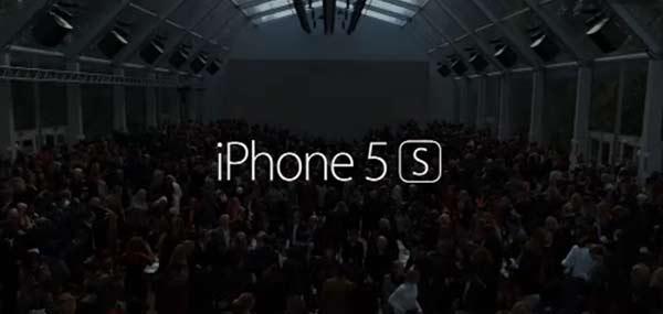 burberry-iphone-5S-600x285