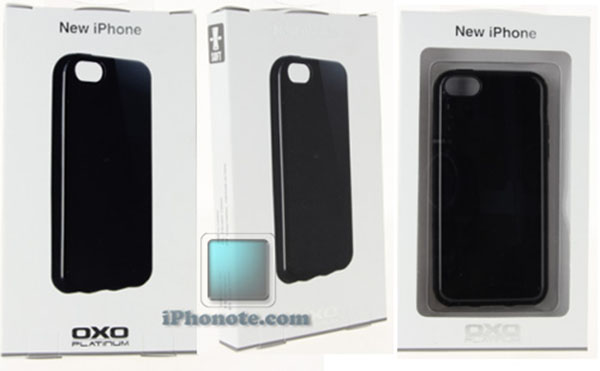 coque-iphone-5C-avenir-telecom-iphonote-2