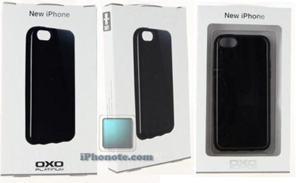 coque-iphone-5C-avenir-telecom-iphonote-2