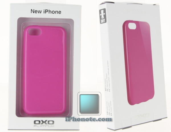 coque-iphone-5C-avenir-telecom-iphonote-3