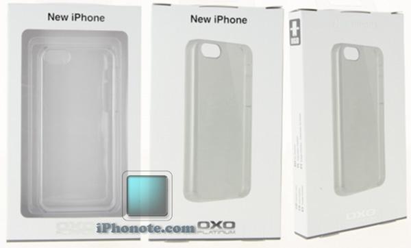 coque-iphone-5C-avenir-telecom-iphonote