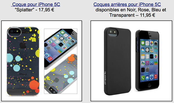coque-iphone-5C-proporta-iphonote