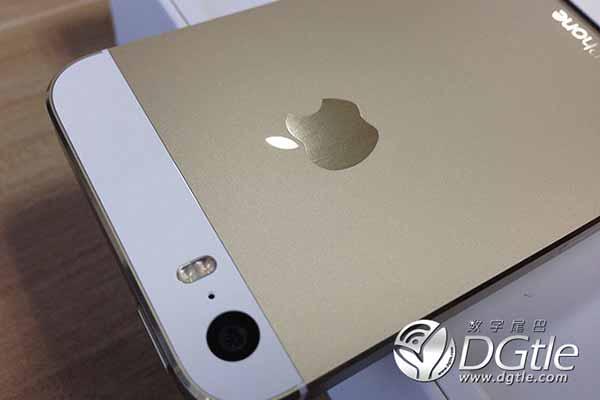 deballages-iphone-5S-iphone-5C-600x400