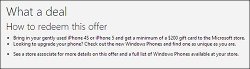 details-offre-microsoft-gift-card-iphone-500x138