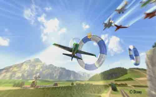 disney-planes-mac-500x313