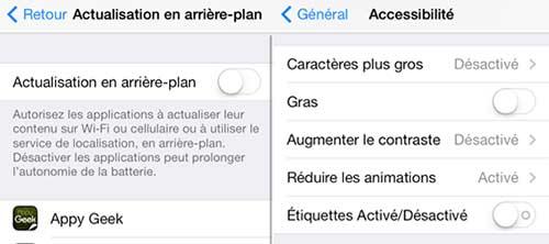 economiser-batterie-sous-iOS-7-500x222