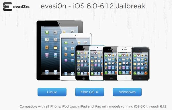 evasi0n-jailbreak-iOS-7-600x386