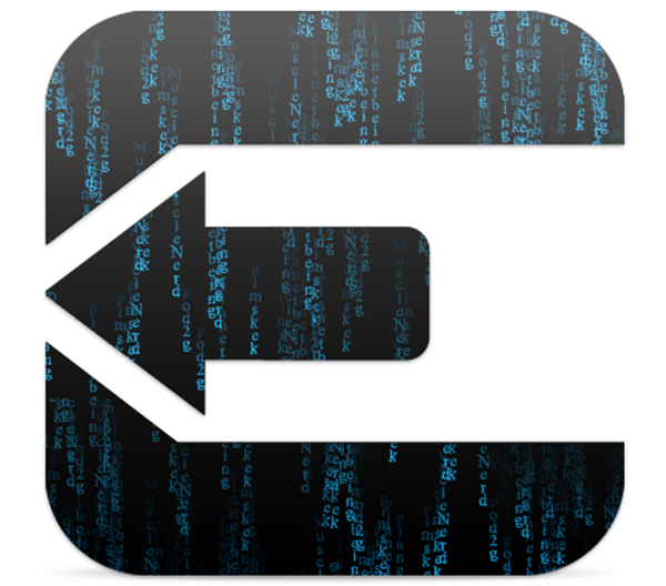 evasi0n-jailbreak-ios-7-GM-evad3rs