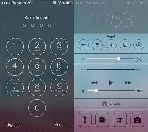 faille-de-securite-iOS-7-localisation-500x445