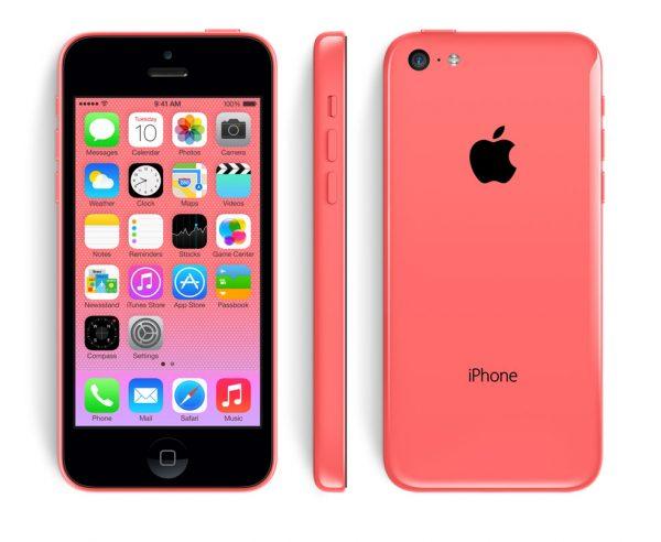 galerie-photos-iphone-5C-Apple-iphonote-10
