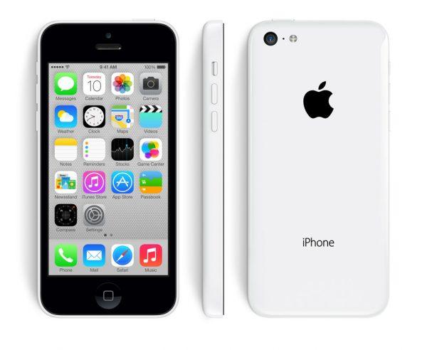 galerie-photos-iphone-5C-Apple-iphonote-12