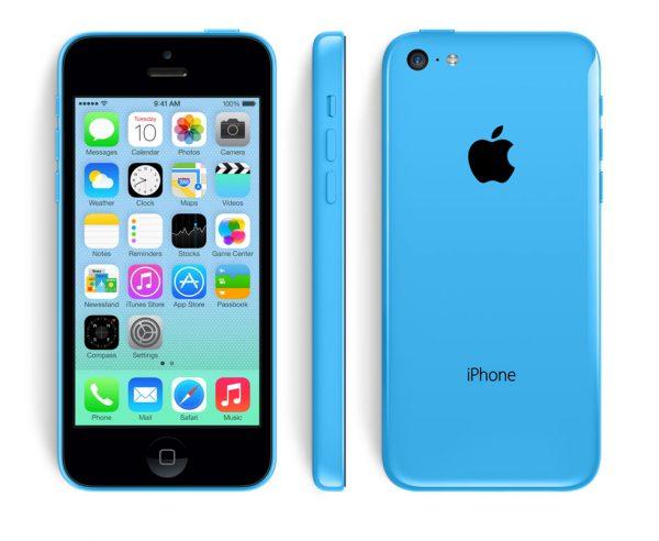 galerie-photos-iphone-5C-Apple-iphonote-16
