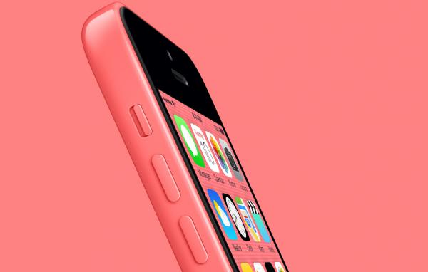 galerie-photos-iphone-5C-Apple-iphonote-17