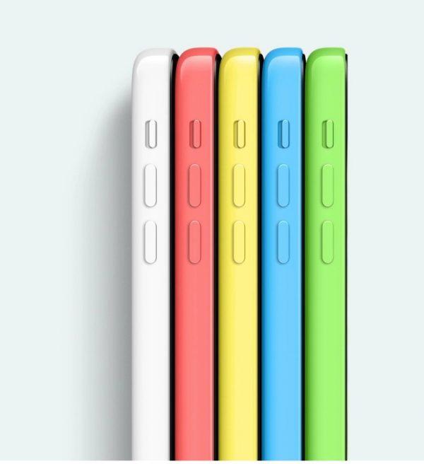 galerie-photos-iphone-5C-Apple-iphonote