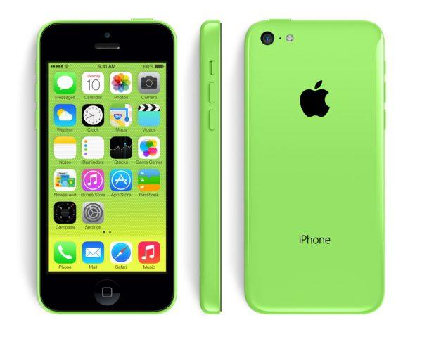 galerie-photos-iphone-5C-Apple-iphonote-8