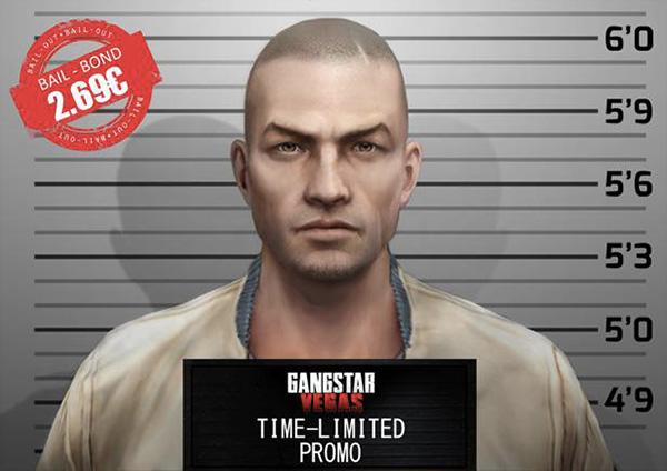gameloft-promotion-Gangstar-Vegas-appstore