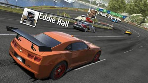 gt-racing-2-real-car-experience-500x281
