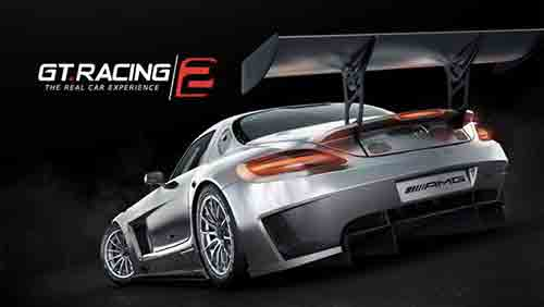 gt-racing-2-the-realcar-experience-gameloft-500x282