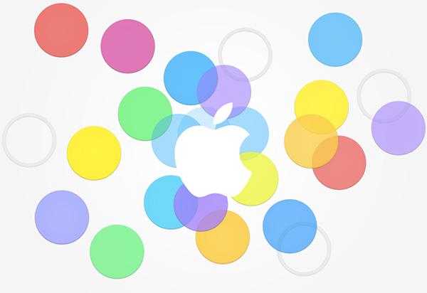 habillez-votre-idevice-aux-couleurs-du-keynote-iphone5S