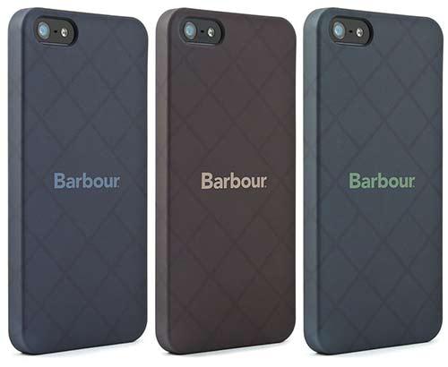 hard_shells_barbour_proporta-500x410