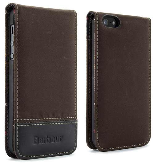 housse-barbour-iphone-5-proporta-500x534