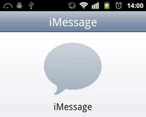 iMessage-Android-500x401