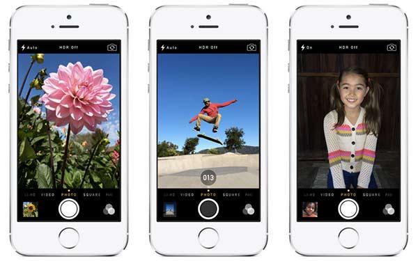iOS-7-GM-Le-mode-rafale-est-disponible-sur-iPhone-et-iPad-600x375