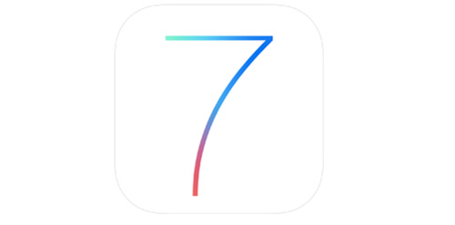 iOS-7-GM-Les-liens-de-telechargements-iphonote