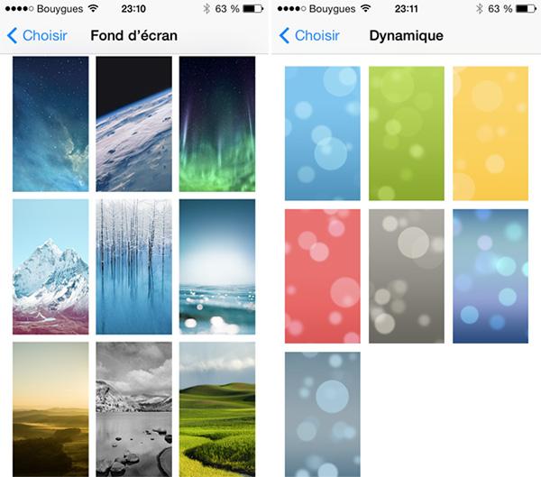 iOS-7-GM-fonds-ecrans-iphonote-2