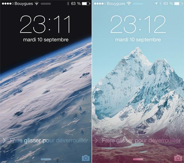 iOS-7-GM-fonds-ecrans-iphonote