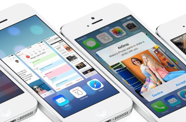 iOS-7-winterboard-jailbreak