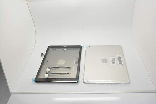 iPad-5-Fuites-de-la-coque-couleur-gris-sideral-et-argent-iphonote-500x334