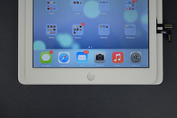 iPad-5-Sonny-Dickson-devoile-de-nouvelles-photos-comparatives-iphonote-2