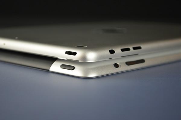 iPad-5-Sonny-Dickson-devoile-de-nouvelles-photos-comparatives-iphonote-4