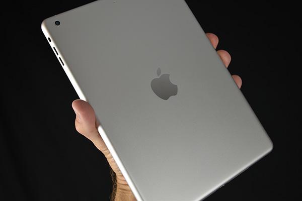 iPad-5-Sonny-Dickson-devoile-de-nouvelles-photos-comparatives-iphonote
