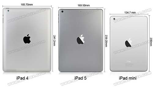 iPad-5-iPad-mini-2-Apple-500x286