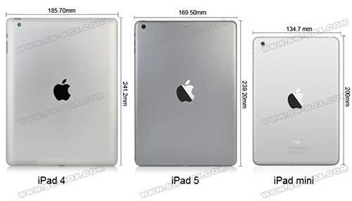 iPad-5-iPad-mini-2-Apple-500x286