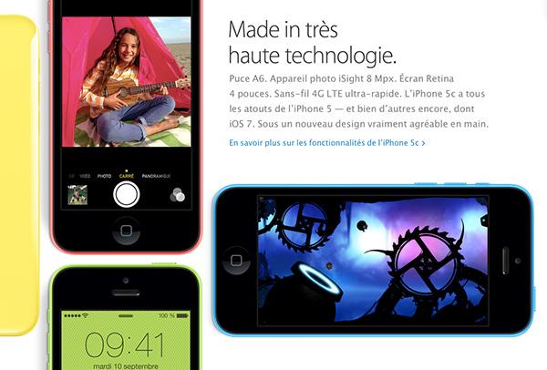 iPhone-5C-Des-couleurs-tres-vives-pour-un-iPhone-tres-fun-iphonote-2