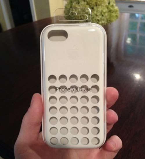 iPhone-5C-Les-coques-en-gruyere-sont-deja-livrees-iphonote-500x547