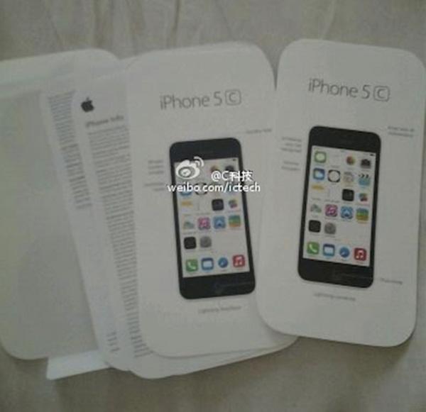iPhone-5C-Les-modes-d-emplois-en-images-iphonote-2