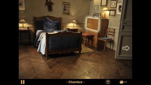 ATTILA-MARCEL-Le-making-of-interactif-du-prochain-film-de-Sylvain-Chomet-2-500x386