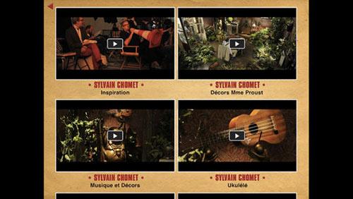 ATTILA-MARCEL-Le-making-of-interactif-du-prochain-film-de-Sylvain-Chomet-500x282
