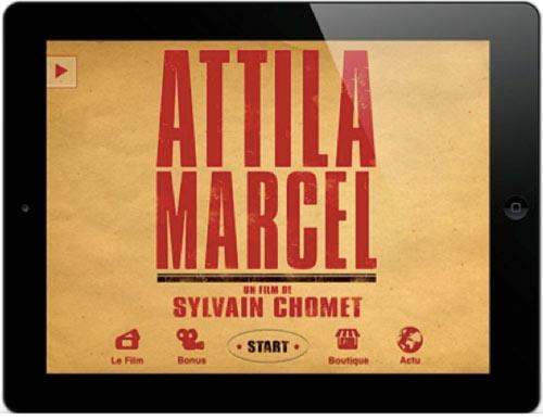 ATTILA-MARCEL-Le-making-of-interactif-du-prochain-film-de-Sylvain-Chomet-500x386